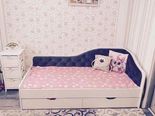 Cele mai mici preturi la paturi pentru copii!