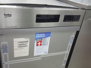 Посудомоечные машины Bosch,Siemens  -  Credit !!