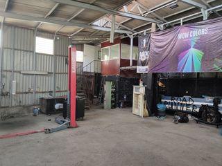 Direct de la stapin , garaj mare spațios Ciocana