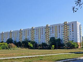 Продам 3х комнатную квартиру в Тирасполе по улице 1 Мая.