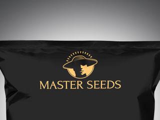 Уникальные и конкурентоспособные  логотипы, фирменный стиль для серьезных компаний!