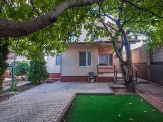 Casa în chirie, Buiucani str. Bariera Sculeni 550€