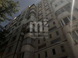 M2-Vânzare, Apartament-2 camere, 55/mp. sat. Dobrogea, str. Ion Creangă, Preț-16900