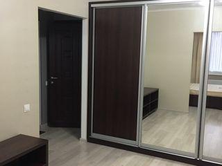 Продаётся 1-комнатная мебилированная квартира