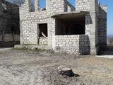 urgent casa in orasu orhiei sector nistreana  068659317