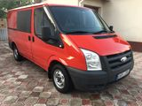 Ford Ford transit lux