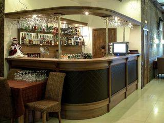 Cele mai bune prețuri la mobilă pentru restaurante, baruri, cafenele !