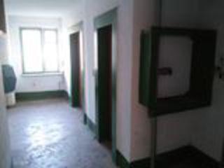 2-комнатная. Вальченко 79.