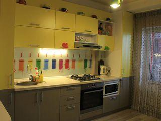Apartament in bloc nou 45 m2