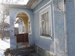 urgent casa saraiin s.Gribova 7km de drochiea 22 km dela Balti