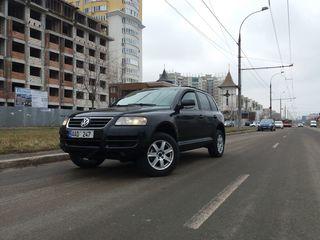 Chirie auto rent a car прокат авто Ungheni-Унгены