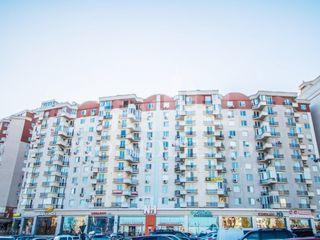 chirie imobil, Centru, Lev Tolstoi, market nr 1, 560 mp!