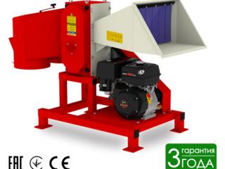 Tocator de crengi am-120 bd în rate la 0% tehno-ms.md/Livrare gratuiă