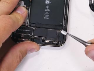 Iphone 12 Pro Не поступает заряд? Приноси – исправим!