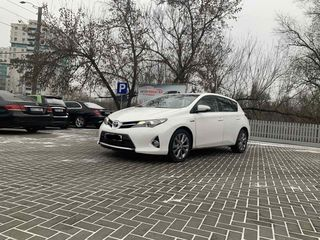 Chirie auto  Moldova