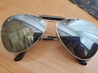 Ochelari Ray Ban