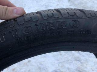 Pirelli 295 30 R19