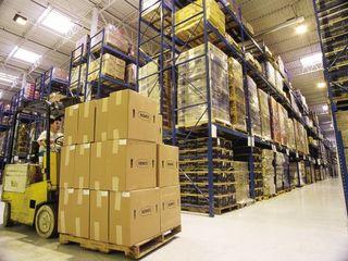 Продается хорошые произвотственно-складские помещение.+ офис от 100м. до 1000м.