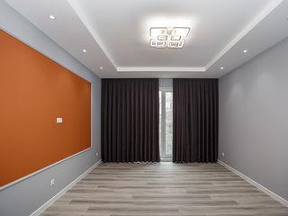Best price !!! apartament centru,design modern !!!