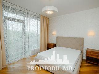 Chirie, Centru, str. Columna, 3 camere+living, 2200 euro!