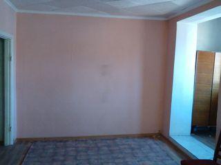 однушка есть возможность пристройки квартира большая просторная