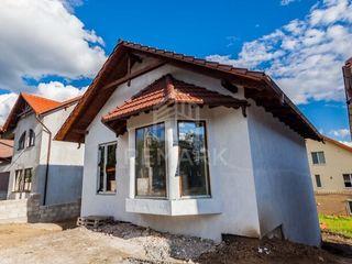 Se vinde casă, Grătiești, 125 mp!