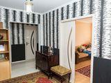 Apartament in Taraclia/ Квартира в Тараклии