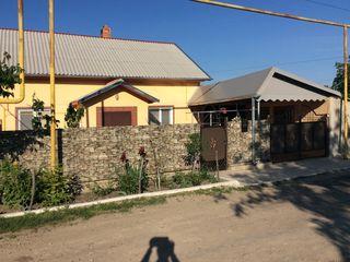 12 km de la Chișinău , ciocana, comuna Maximovca