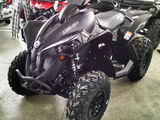Can-Am (BRP) Renegate 1000R X XC