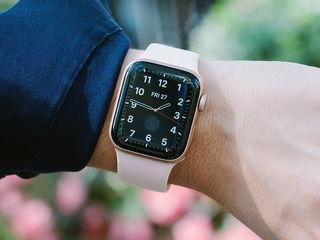 Часы Xiaomi от 150 леей в месяц! Выиграй денежный приз!