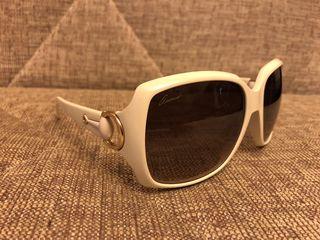 Gucci, очки оригинал