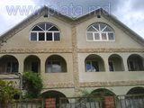 Urgent se vinde casa in Cruzesti- 18 000 de euro.Pretul negociabil!!