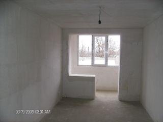 Продается 3-х комнатная квартира в городе Купчинь! 250 Евро/м2