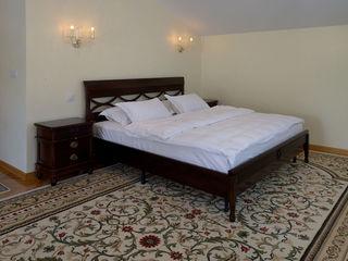 Villa 2 nivele .6 dormitore+4camere