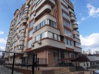 Vânzare! Penthouse cu 3 dormitoare + living, bloc nou, autonomă, Centru, str. Sfântul Gheorghe!