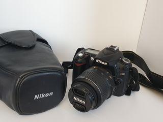 Nikon D90 NOU