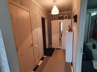 Se vinde apartament cu 1 cameră