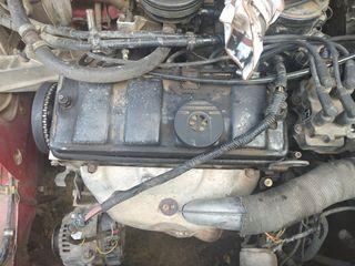 Продам мотор Pejo 306