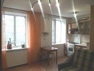 Сдаем 2-х комнатную квартиру на долгий срок Торг Кишинёв Рышкановка Am închiriat un apartament