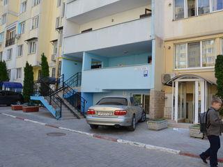 Apartament in chirie 3 odai