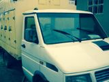 Iveco iveco Daly