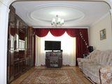 Продаю хорошую уютную квартиру!!!