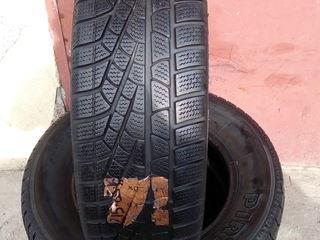 215/65 r 16 Pirelli