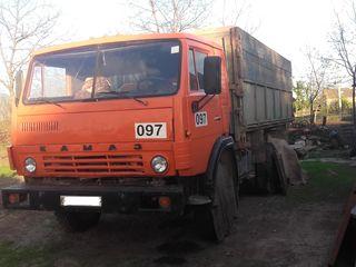Kamaz 5410