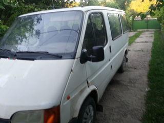 Ford tranzit cumpar 90-99