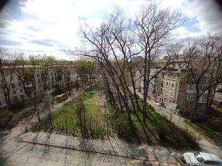 Apartament 1 odae - Saharov 1