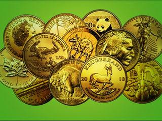 Куплю изделия, монеты, слитки, медали (золото,серебро,янтарь,платина,палладий)