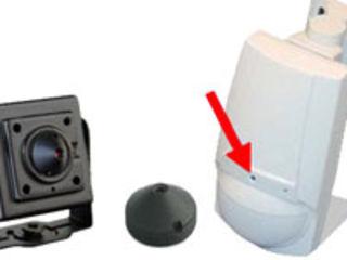 вакансии всей скрытые камеры как найти клеймение колесных