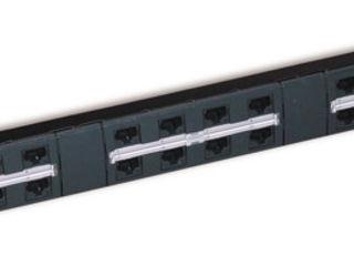 Krone Patch-panel modular 24port