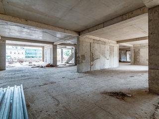 Se vinde spatiu comercial , Centru, Str. Mihai Eminescu